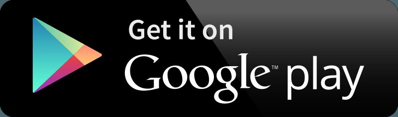 n-gage messenger google-play-button