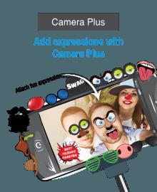 camera_banner