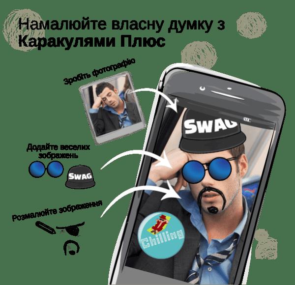doodle_Ukraine-min
