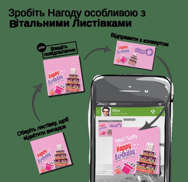 greetings_Ukraine-min