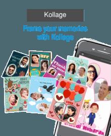 kollage_banner_mob